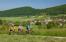 Kanton JU, Jura, See, Seen, lake, lakes, lac, lacs, Mountainbike, Bike, bike, Rad, Velo, Velos, Bike, Velofahren, cycling, vélo