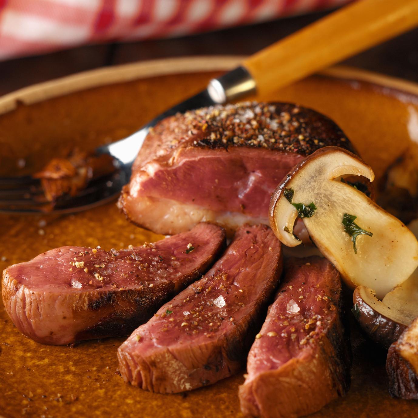 Cuisine magret de canard 28 images recette magret de - Cuisiner un canard entier ...